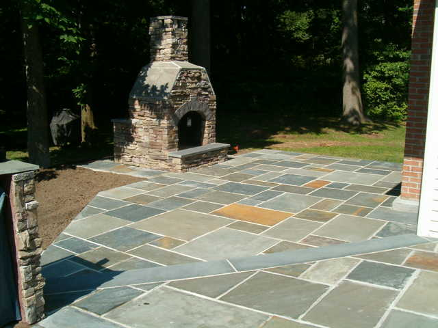 Suffolk Concrete & Masonry, Inc.