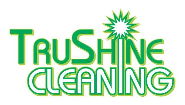 Need Your House Cleaned? Let Us Help!