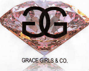 Grace Girls & Co. Women's Meeting