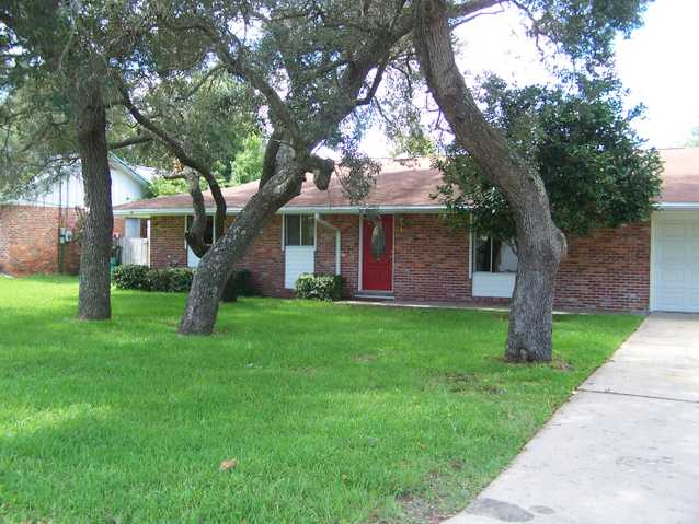 Spacious Remodeled / Updated Home
