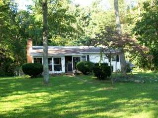 3 Br\drm Rancher Upscale Private, Hampden Twp Cumberland Valley S