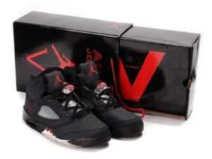 Air Jordans All Sizes And Models