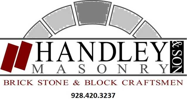 Handley & Son Masonry