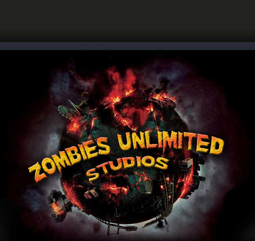 Zombies Unlimited Studios