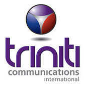 Triniti Communications Prepaid Wireless Hd Iptv Internet