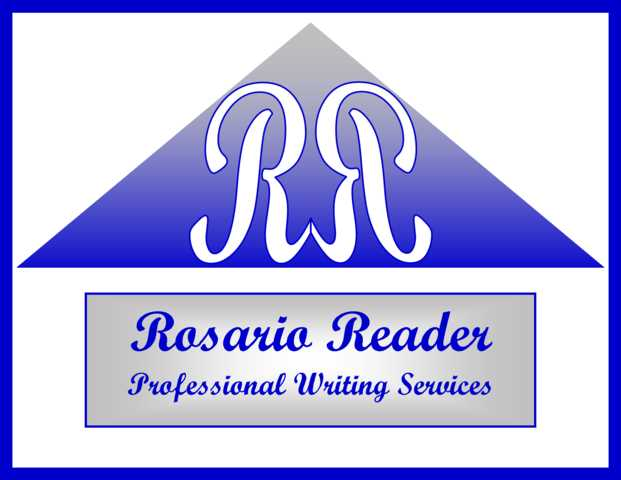 Speech Writer / Public Speaking Coach