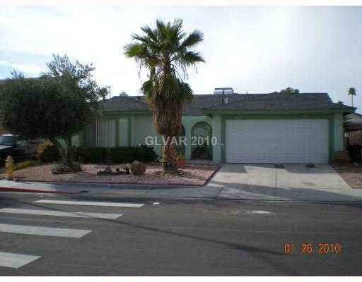Open House Saturday August 14, 2010 11:00am To 4:00pm