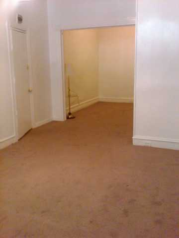 1 Bedroom Apartment $600.00
