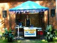 Dj / Karaoke For Your Establishment Or Event!