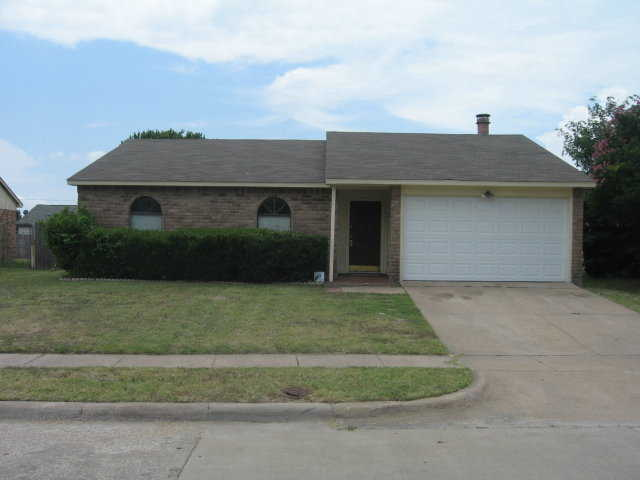 3bed / 2bath / 1.5 Car Garage / ! No Credit Checks!
