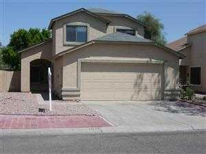 * Big 4 Bedroom / 3 Bath Home With 1622 Square Feet *