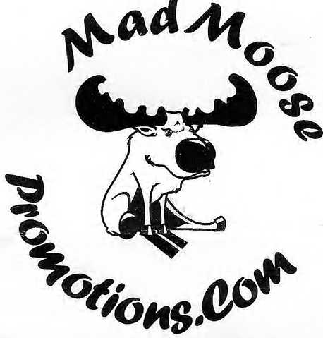 Mad Moose Promotions Llc