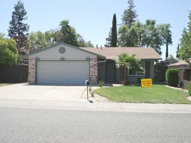 Remodeled Home In Citrus Heights, Comes With Reasonable Price