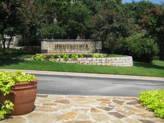 Beautiful Hill Country Condos 4 Sale ($99k - $219k)