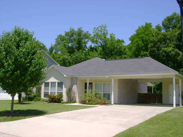 3br / 2 Ba Home For Sale In Gonzales