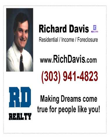 Buy Instead Of Rent! I Can Help You Fix Up Your Credit And Get A