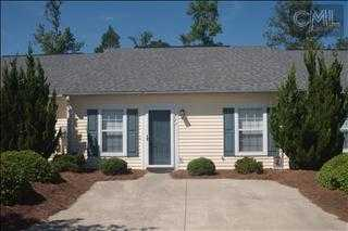 Well Maintained 2 Bd / 2 Ba! $79,900!
