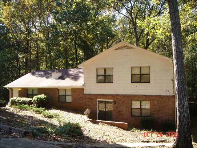 Apartments In Oconee County In A Convenient Location!