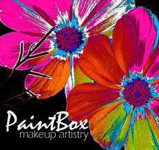 Paintbox Makeup Artistry