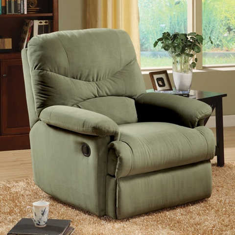 Brand New Recliners For Only 285
