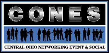 Central Ohio Networking Event And Social (Cones)