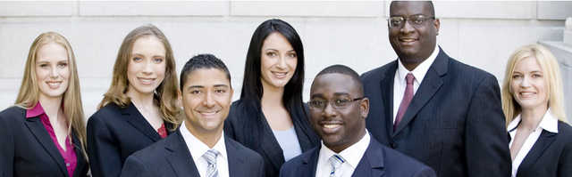 Choyce & Crowell - Criminal Defense Attorneys