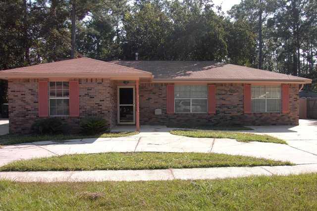 For Sale By Owner. 2 Bed 2 Bath 1473 Sq. Ft Home Convenient To Bo