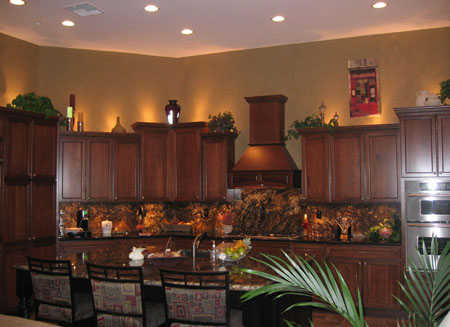 Home Visions, Llc - Remodeling & Repair Services