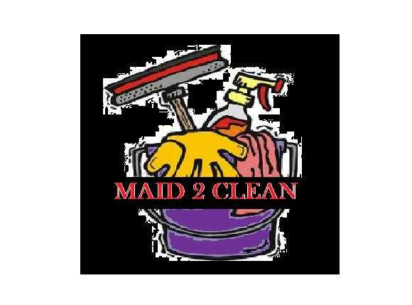 Housekeeping / Small Business Cleaning Services
