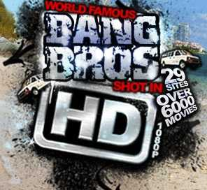 Bangbros Is Looking For Couples And College Girls.