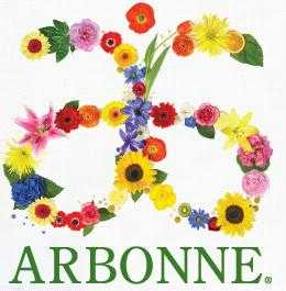 Arbonne - Up To 80% Off - Host A Party