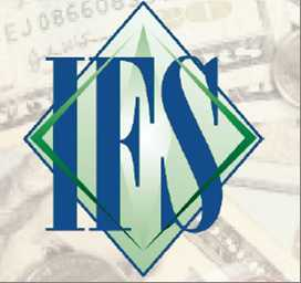 Ifs Credit Consultants