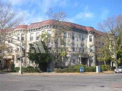 2 Bd In Brookline, Ht / Hw, Avail Now, Laundry In Building, Photos