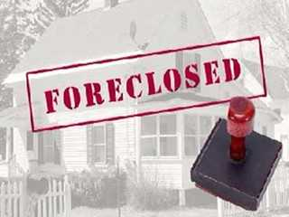 Brentwood Foreclosure