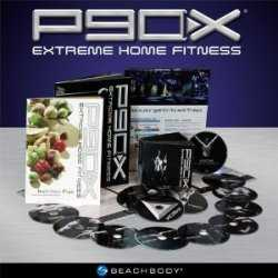 A Popular And Healthy Home Fitness Dvds, Only $68.60