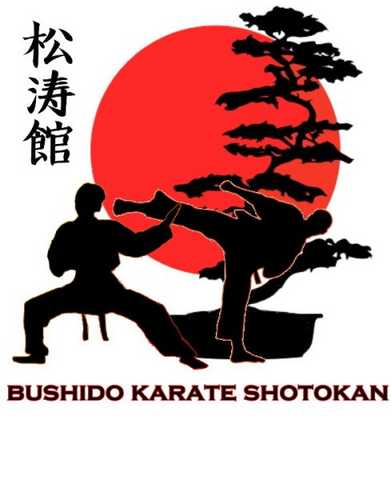 Bushido Karate Shotokan & Fitness