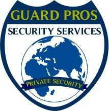 Guard Pros Security Services