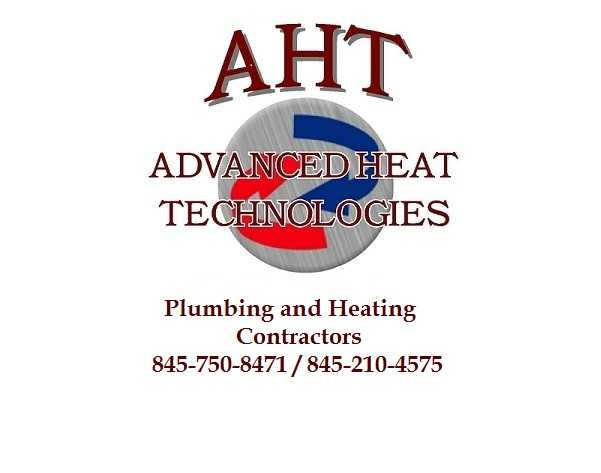 Heating Equipment Preventive Maintenence Services