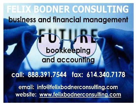Quickbooks Accounting From $ 20.00 Per Week