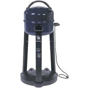 Char Broil Electric Patio Caddie - $45