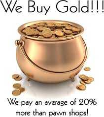 Best Prices For - Gold, Silver, Coins, Jewelry, Watches & More