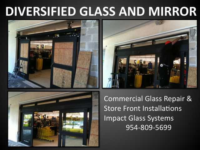 Window repair window installation cheap glass repair for Cheap window replacement