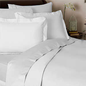 Bed Bugs? Try Microbial Bed Sheets