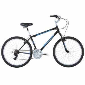Diamondback Wildwood Mountain Bike
