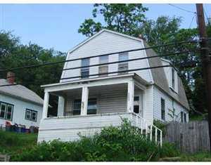 3br / 1ba - Rental House For Sale! $82,000