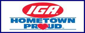 Floyd Central Iga Offers Grocery Delivery To Your Home