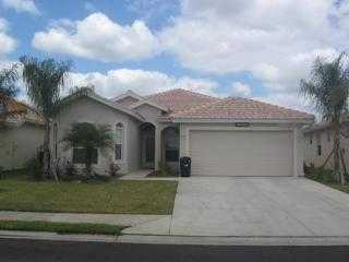 Stoneybrook At Gateway : Ft Myers Fl Real Estate For Sale
