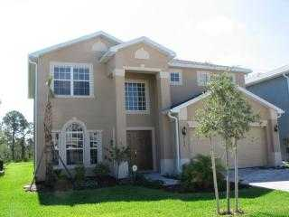 Sherwood - Lehigh Acres Real Estate & Lehigh Acres Homes For Sale