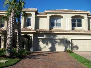 Bella Terra : Estero Fl Homes For Sale & Estero Fl Real Estate