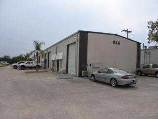 Cape Coral Commercial Property For Sale & Cape Coral Commercial